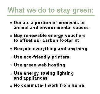 green_box2